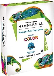 Best staples cardstock printing prices Reviews