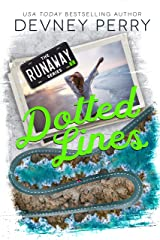 Dotted Lines (Runaway Book 5) Kindle Edition