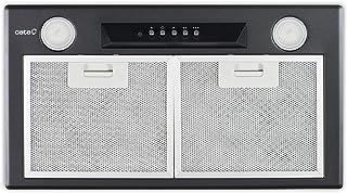 Amazon.es: CATA - Campanas extractoras / Hornos y placas de cocina: Grandes electrodomésticos