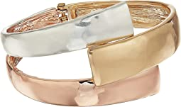 Bybass Bangle Bracelet