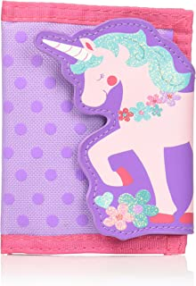 pony collection wallets