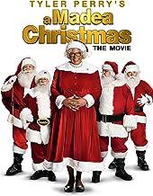 A Joyful Christmas Movie