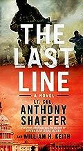 Best the last line a novel Reviews