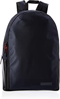 Calvin Klein Revealed Round Backpack - Shoppers y bolsos de hombro Hombre