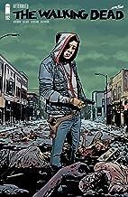 The Walking Dead #192