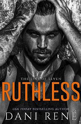Ruthless (Sins of Seven Book 4)