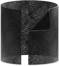 TruSens AFCZ300001AU Air Purifier Activated Carbon Filter 3-Pack, Large for Z3000