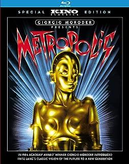 Best pink phloyd pharaoh Reviews