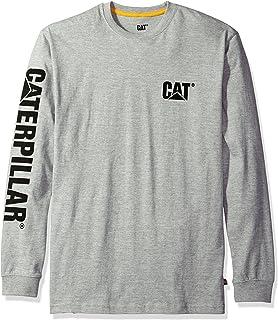 Trademark Banner Long Sleeve T-Shirt (Regular and Big &...