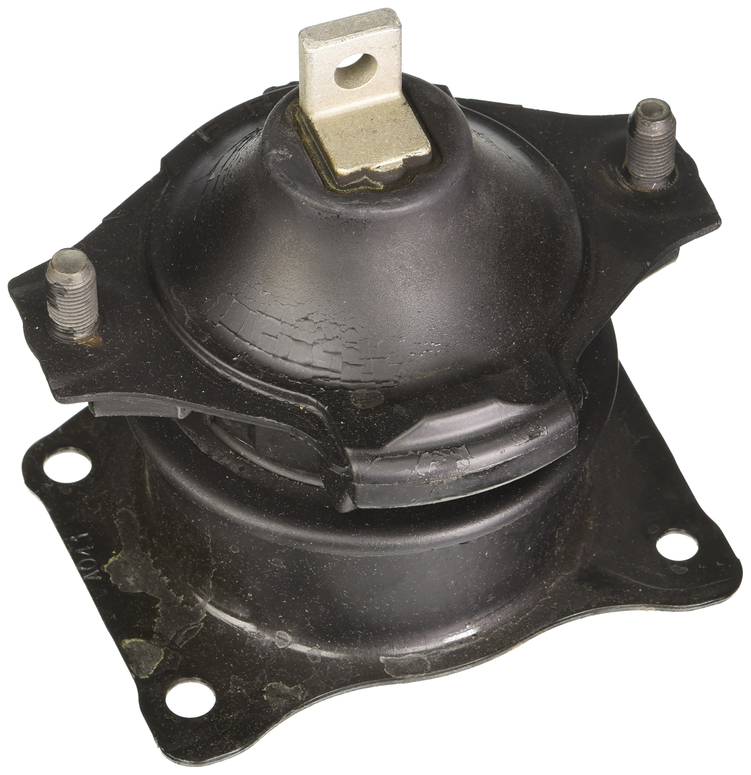 Honda Genuine 50830-SDA-A04 Engine Mounting Rubber Assembly, Front