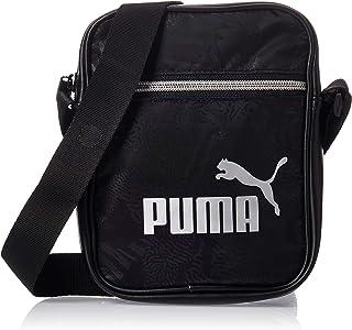 PUMA Womens Wmn Core Up Portable Shoulder Bags