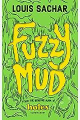 Fuzzy Mud Kindle Edition