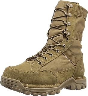 """حذاء رجالي من Danner يحمل صورة Rivot TFX 8"""" Coyote 400g عسكري وتكتيكي"""