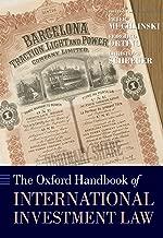 Best the oxford handbook of international trade law Reviews