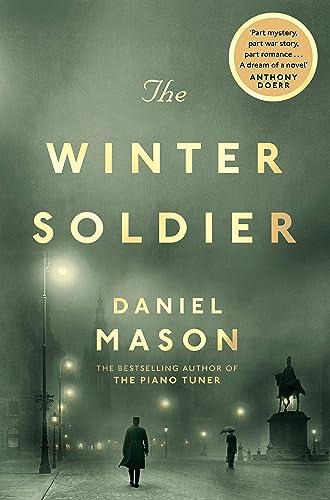 Books By Mason Daniel_laccordeur De Piano_2702883060_fr - Mason ...