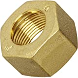 Top 10 Best Compression Nuts of 2020