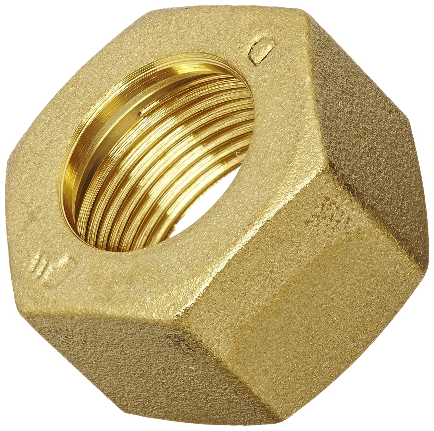 Legris 0110 06 00 Brass Max 90% OFF Compression Tube mm Fitting Product Nut For