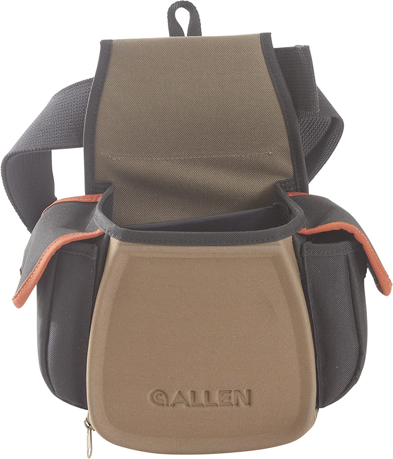Allen Cases Eliminator Gifts Shooting Same day shipping Bag DC Pro