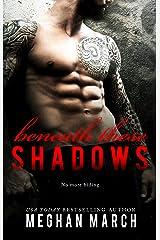 Beneath These Shadows Kindle Edition
