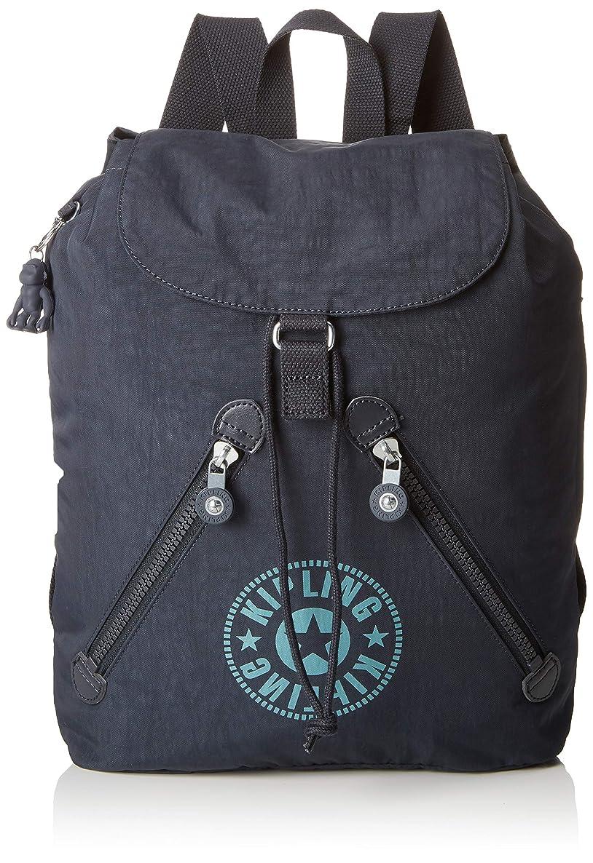上級誓約暗くするKipling Fundamental, Backpack For Women 40x30x15cm
