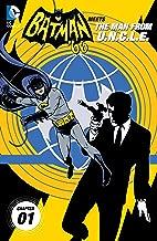 Best batman 66 issue 2 Reviews