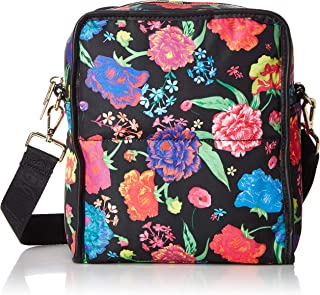 Betsey Johnson What's For Lunch Tote