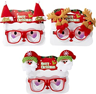 Best christmas novelty items Reviews