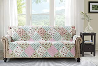 Best cottage floral sofa Reviews