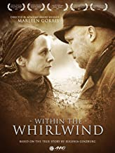 Best Within The Whirlwind Review