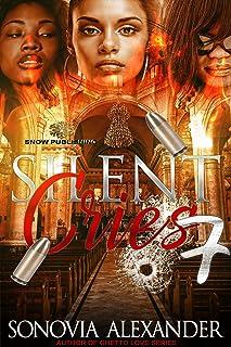 Silent Cries 7 (English Edition)