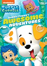 Best bubble guppies complete series Reviews