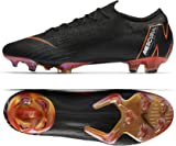 Nike Mercurial Vapor 360�Elite FG Hard Ground Adult, mens