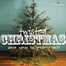 Twisted Christmas