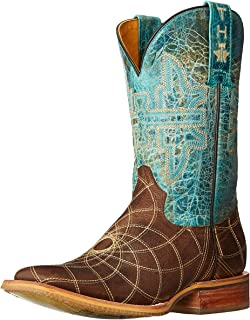Tin Haul Shoes Women's Dreamcatcher Work Boot
