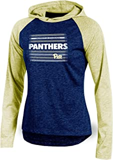 Adult Women Long Sleeve Pullover Colo