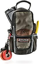Veto Pro Pac MB2 Tall Meter Bag