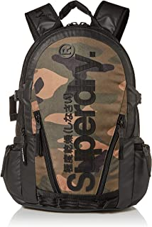 Superdry Tarp Backpack Rucksack