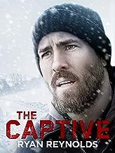 Best cast of the captive Reviews