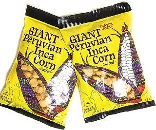 Best peruvian corn trader joe's Reviews