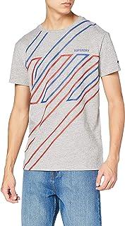 Superdry Sportstyle Graphic tee Camiseta para Hombre