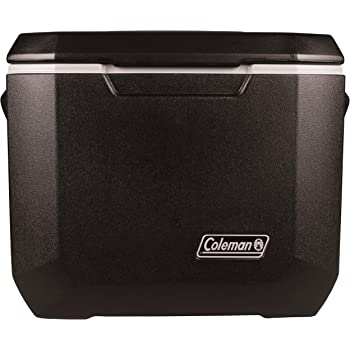 Igloo 49492 Blue 50 Qt//72 Can Maxcold Ice Chest Cooler