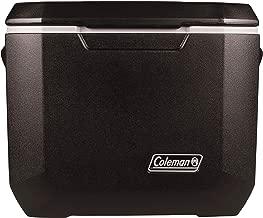 Best coleman xtreme cooler 50 quart Reviews