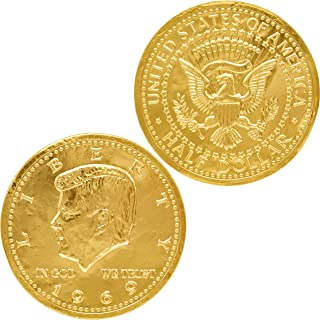 Best fort knox milk chocolate gold coins Reviews