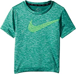 Dri-Fit Short Sleeve Top (Toddler)