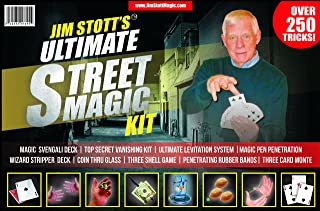 Best ultimate magic set Reviews