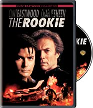 Rookie, The (DVD)