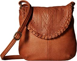 Day & Mood - Melody Crossbody