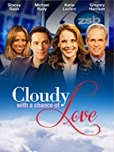 Best cloudy with a chance of love Reviews