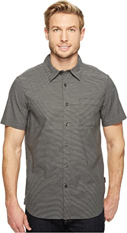 Short Sleeve On Sight Shirt