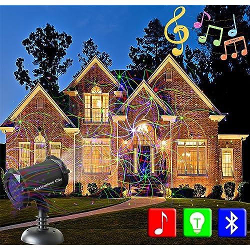 Expo Stands Lightsee : Dancing christmas lights: amazon.com